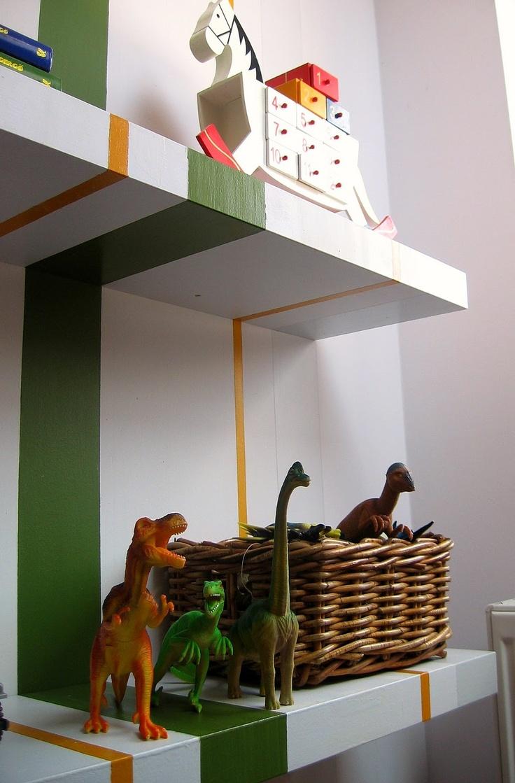 mommo design ikea lack hacks. Black Bedroom Furniture Sets. Home Design Ideas