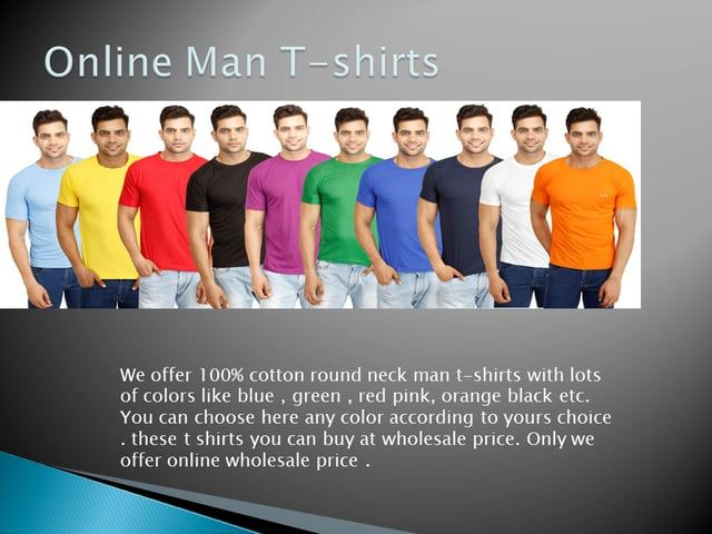 Buy now here unique designer cotton t-shirts & shirt collar pin in Singapore.Here you can choose design and color t-shirts. Visit here for more details of collar pins @https://goo.gl/mZhvKx