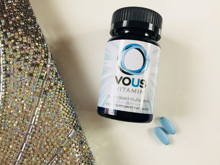 Vous Personalized Multi-Vitamin for Your Loved Ones   #HolidayGiftGuide #vousvitamin #vitamin #personalizedvitamin #health #healthtips #supplements #vitamins #diet #exercise #holiday #giftguide #giftideas #Giftgiving  @vousvitamins #HolidayGiftGuide #vousvitamin #vitamin #personalizedvitamin #health #healthtips #supplements #vitamins #diet #exercise #holiday #giftguide #giftideas #Giftgiving  @vousvitamins   - Holiday Gift Guide - MyStyleSpot
