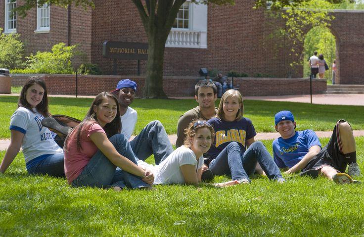 A Graduation Degree In Business Studies Has More Advantages Than Disadvantages!