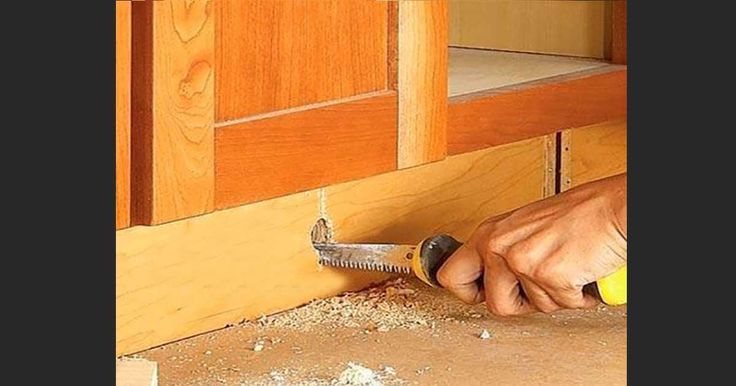 creative_home_improvement_tips_featured
