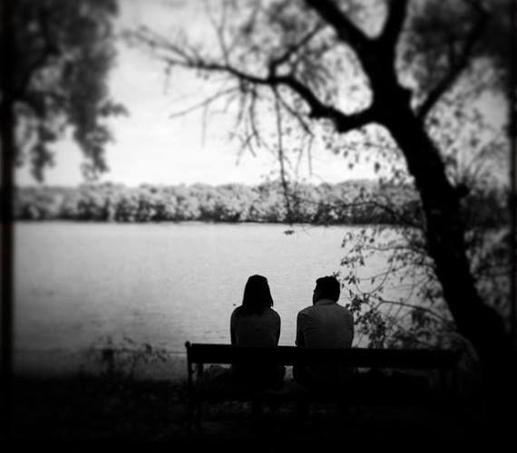 Budapest rejtett szépségei egy kis romantikára | femina.hu