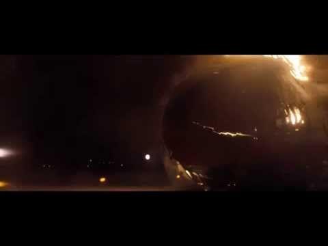 Giulietta Fast & Furious 6 Trailer #Giulietta #Fast6 #AlfaRomeo
