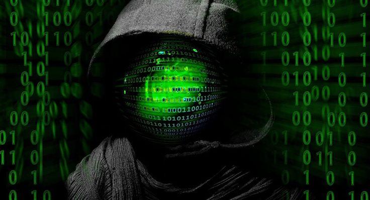 Beytullah Güneş   Kişisel Blog: Yeni Bir Siber Soğuk Savaş Dönemi mi Geliyor?