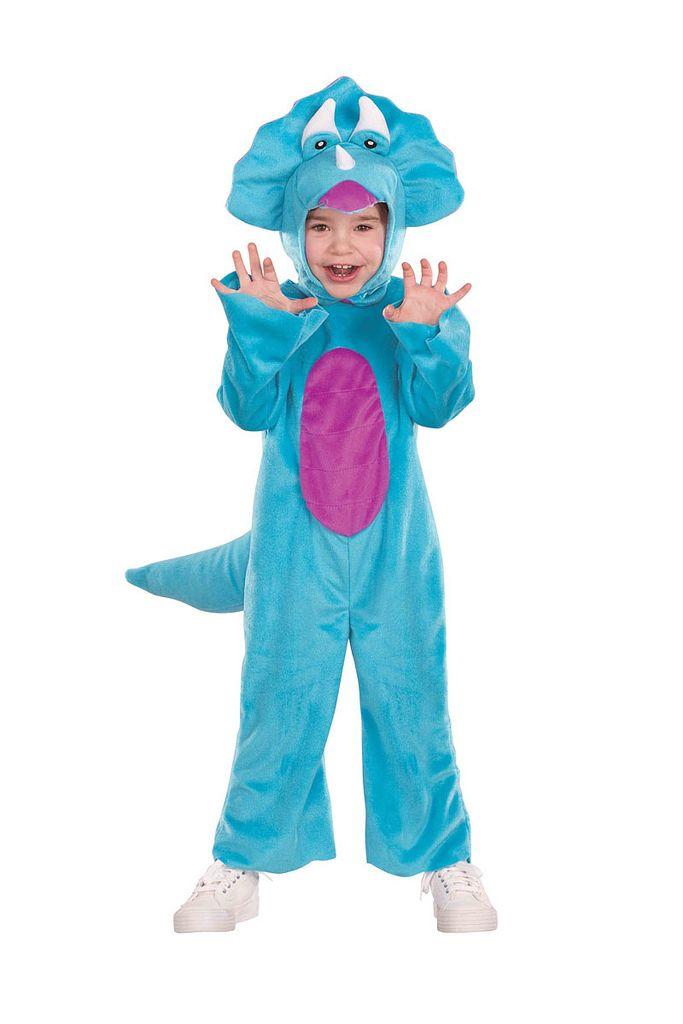 turquoise jumpsuit - Halloween Kostymer s t groda dinosaurie  8e52d5fa319a7