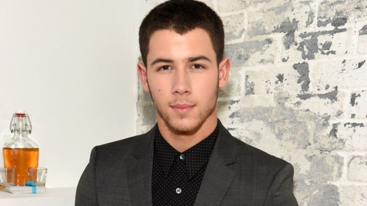 """The only thing Nick Jonas is throwing to the curb is his purity ring! The former Jonas Band member says the purity ring is """"something I'm not doing anymore.""""   Could his girlfriend, former Miss Universe Olivia Culpo, have any type of influence on his decision? Weigh in your thoughts!"""