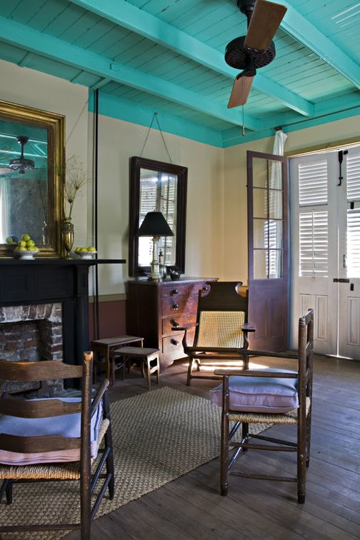 17 Best Images About Creole Cottage On Pinterest