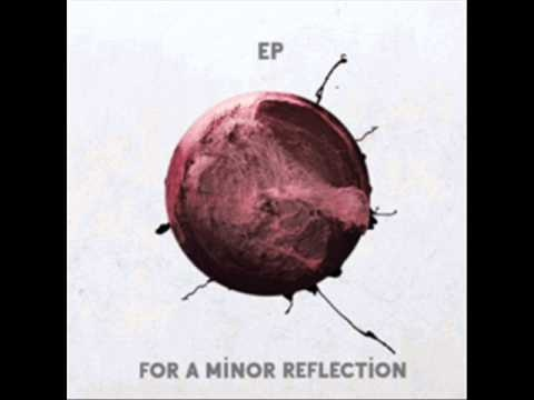 For a Minor Reflection Recite Album art, Cover pics