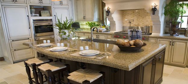 1000 ideas about engineered stone countertops on - Engineered stone bathroom countertops ...