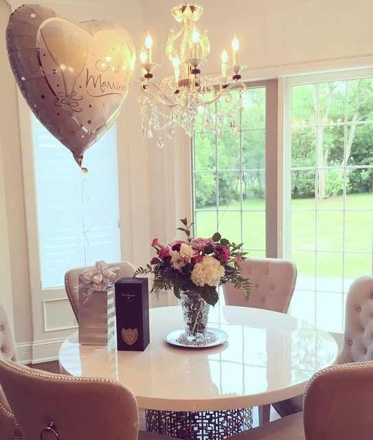 z gallerie chairs best canopy chair our charlotte side have found a stylish home via jennytaylorboudoirs in your dining room