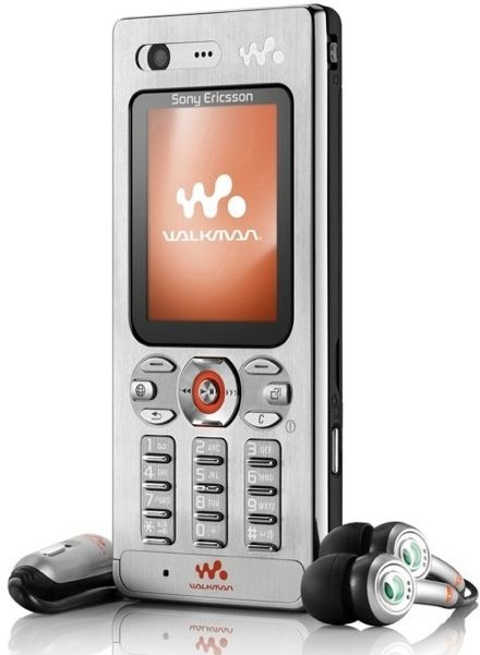 sony ericsson walkman flip phone. sony ericsson\u0027s w880 (ai) walkman musicphone unleashed ericsson flip phone
