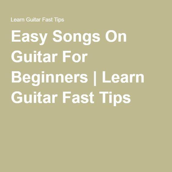 26 best guitar songs images on Pinterest   Guitar chords, Guitars ...