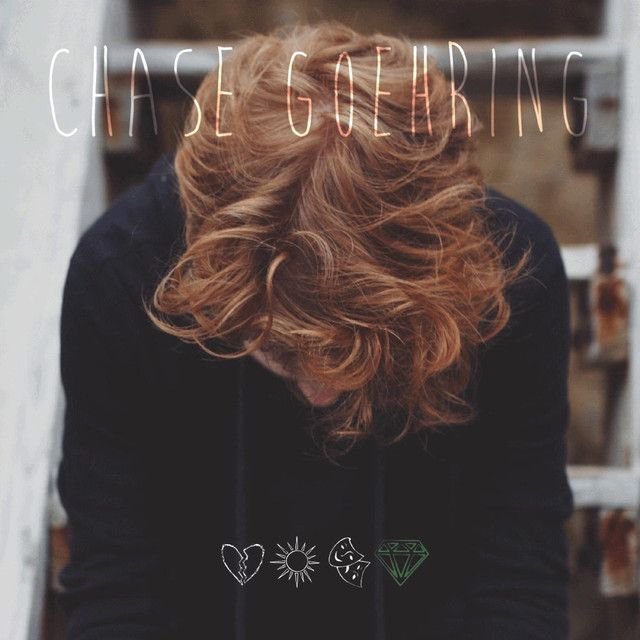 Illusion, a song by Chase Goehring on Spotify