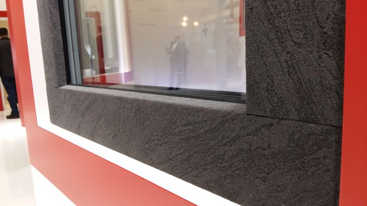 energeto® 5000 stone view