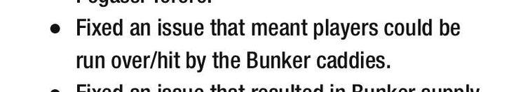 R removed one of the best things about bunkers #GrandTheftAutoV #GTAV #GTA5 #GrandTheftAuto #GTA #GTAOnline #GrandTheftAuto5 #PS4 #games