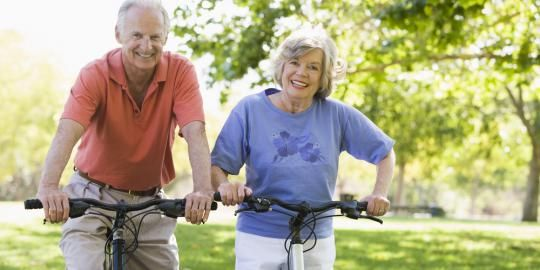 Longevity. Do we need it?