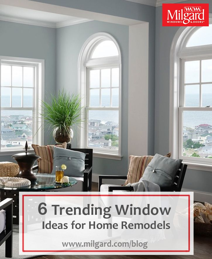 104 best different types of windows images on pinterest for Different window designs
