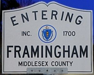 Realtors+Framingham+MA+|+Real+Estate+Framingham+Mass