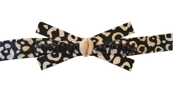 Check out this item in my Etsy shop https://www.etsy.com/listing/513963157/ethnic-neck-bow-tie