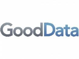 Big Data Good Data