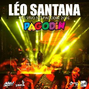 BAIXAR CD LEO SANTANA - AO VIVO NO PAGODIN 2016, BAIXAR CD LEO SANTANA - AO VIVO NO PAGODIN, BAIXAR CD LEO SANTANA - AO VIVO, BAIXAR CD LEO SANTANA, CD LEO SANTANA - AO VIVO NO PAGODIN 2016, CD LEO SANTANA NOVO, CD LEO SANTANA ATUALIZADO, CD LEO SANTANA LANÇAMENTO, CD LEO SANTANA PROMOCIONAL, CD LEO SANTANA DEZEMBRO, CD LEO SANTANA JANEIRO, CD LEO SANTANA 2016, CD LEO SANTANA 2017, CD LEO SANTANA