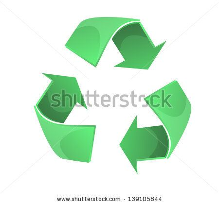 Recycle Symbol, Isolated On White Background  keyword  arrow, background, bio, care, clean, concept, conservation, cycle, design, earth, eco, ecological, ecology, element, environment, environmental, friendly, garbage, global, glossy, graphic, green, icon, illustration, isolated, life, natural, nature, organic, planet, pollution, protection, recycle, recycling, reduce, renew, responsibility, return, reuse, save, shape, sign, symbol, vector, waste, white