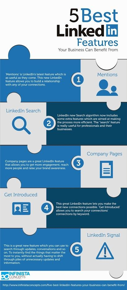 73 best LinkedIn Here images on Pinterest - get resume from linkedin