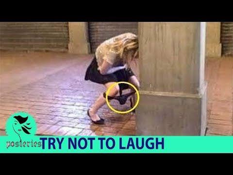 Best FAILS & Funny Videos ★  2017 Compilation - AFV Funny Vines Fails Compilation - YouTube