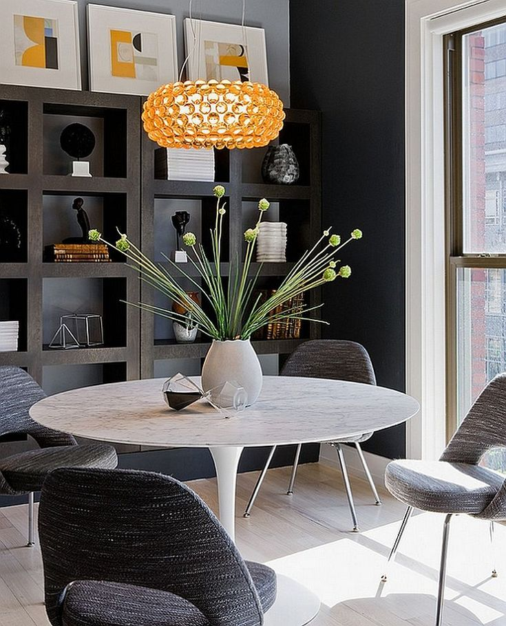 Used Kitchen Table And Chairs Tables With Incredible: Best 25+ Small Dining Tables Ideas On Pinterest