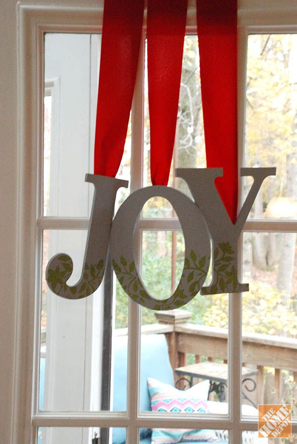 Best 25+ Decorated wooden letters ideas on Pinterest ...