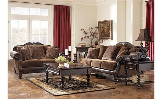 Key Town Truffle Sofa Just Bought The Millington Meadow Couches From Here L