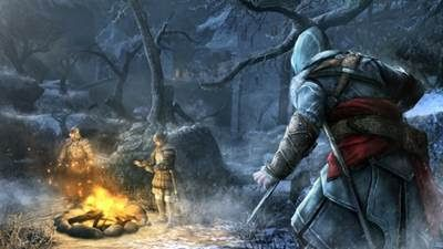 Assassin's creed 1 download for pc full version        Assassin's Creed 1 Download For PC Full Version  is a 2007 action-adventure stealth video game developed by The Ubisoft Montreal and published by Ubisoft. It is a first major installment in the Assassin's Creed 1 series.   #3D Games Free Download For PC #Best Games Free Download For PC #Download Free Games For PC #Fighting games free download for pc #Games for boys free download for pc #Highly compressed