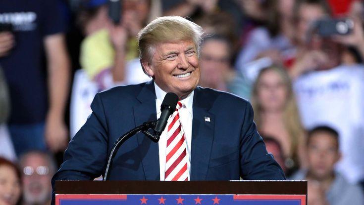 Trump prouve son hostilité à la neutralité du net avec deux nominations controversées