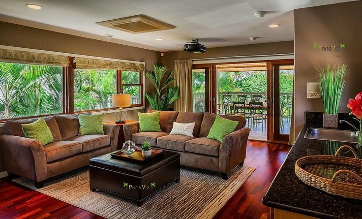 21 best images about tropical home photographed by for Cozy homes