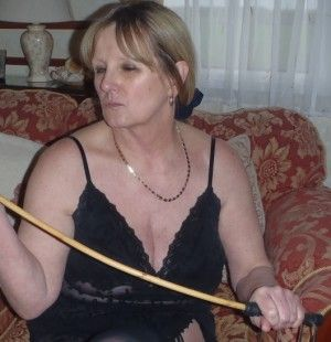 Chubby mature first big cock