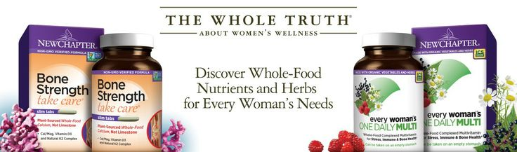 New chapter whole food cultured vitamins herbal for Whole foods fish oil