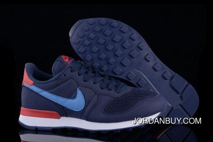 http://www.jordanbuy.com/latest-2016-nike-1515-waffle-retro-mesh-deep-blue-redwhite-womens-running-shoes-online.html LATEST 2016 NIKE 1515 WAFFLE RETRO MESH DEEP BLUE/RED-WHITE WOMENS RUNNING SHOES ONLINE Only $85.00 , Free Shipping!