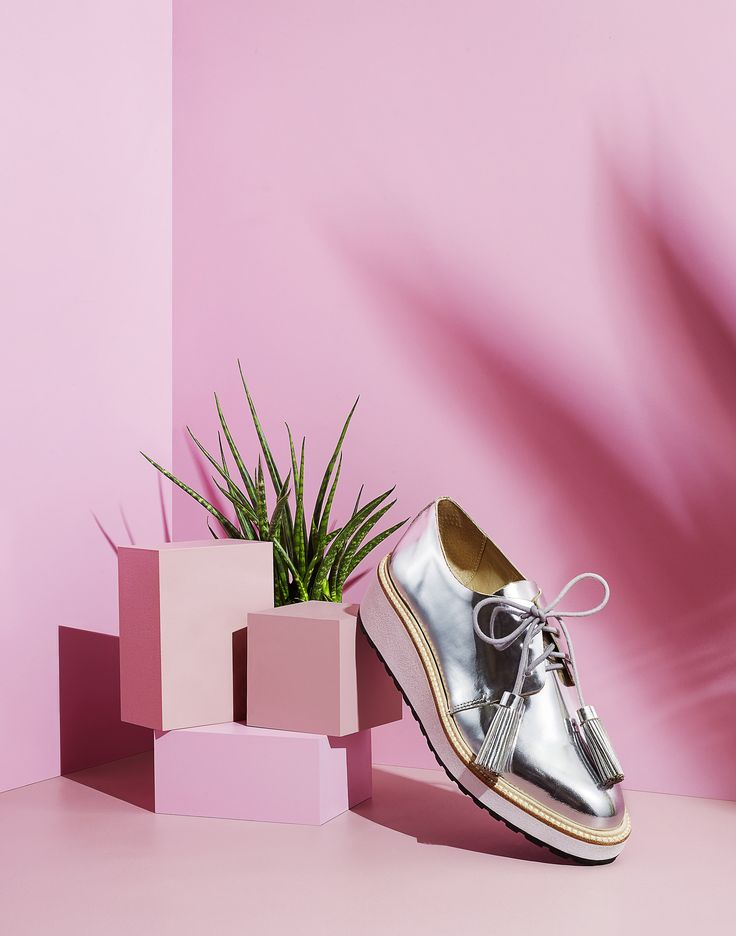 Barneys New York x Loeffler Randall x The Sill