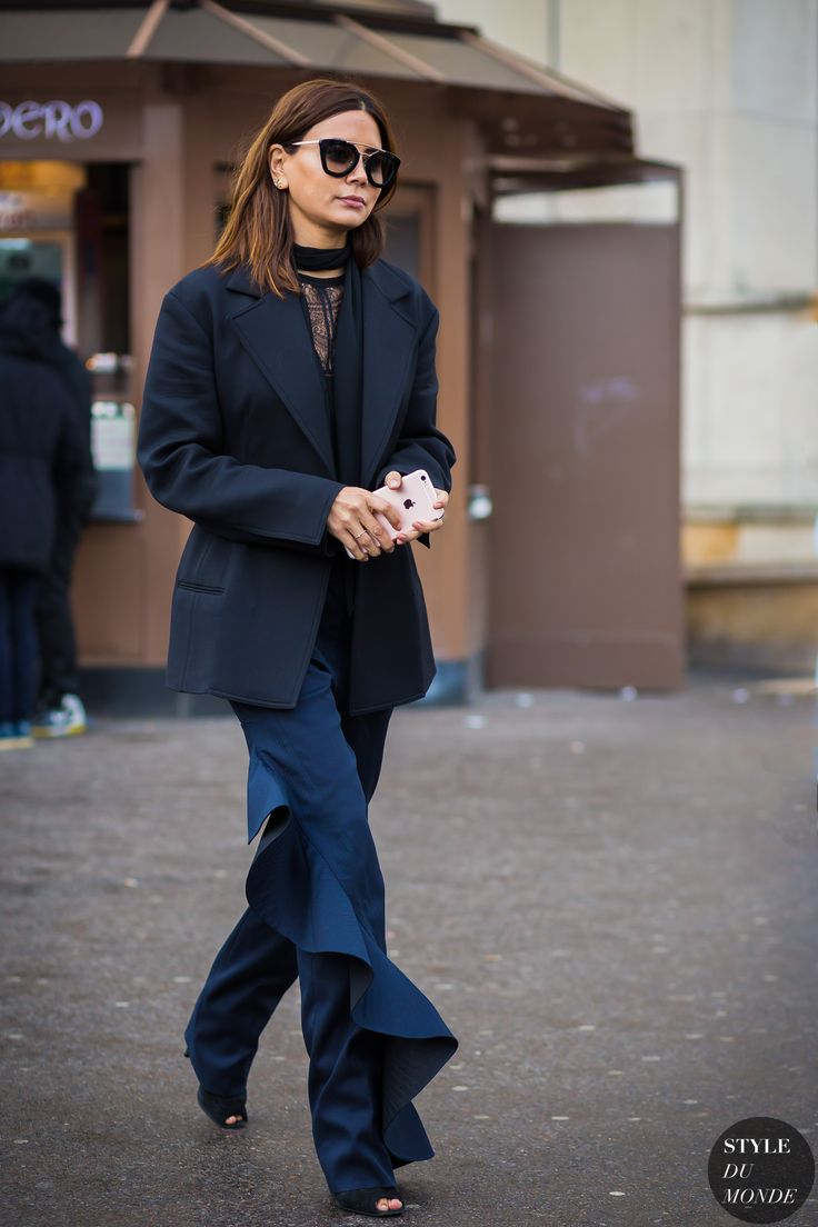 christine-centenera-by-styledumonde-street-style-fashion-photography