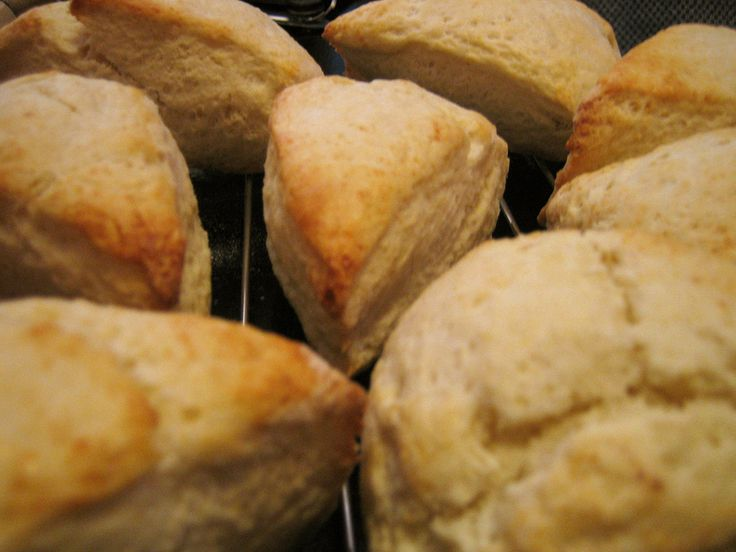 Molly's Scones-Plain Scone recipe for you to make any way you want. I will be using a new Candied Ginger Recipe for my add-in and serving w my homemade Peach Jam. Making a Peach/Candied Ginger Jam soon!!!