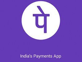 New PhonePe Cashback Offerson Mobile Recharge, Bill Payment, DTH, Utility Bill, Movie/Bus Tickets, Online Shopping, UPI Payments, Money Transfer this month