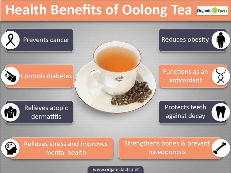 28+ Does green tea cause osteoporosis ideas in 2021
