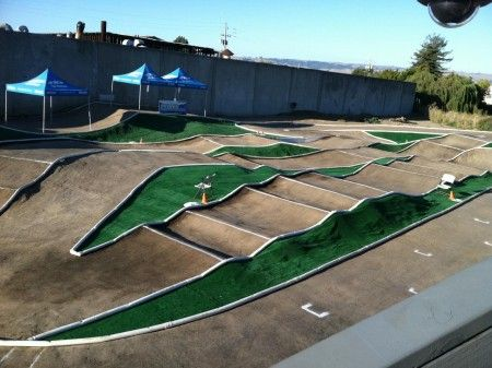 1000+ images about RC Track on Pinterest | Outdoor, Pump ...