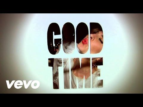 Music video by Brazilian Girls performing Good Time. (C) 2008 The Verve Music Group, a Division of UMG Recordings, Inc.