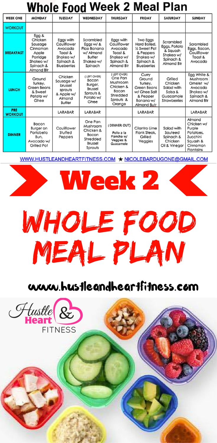 Looking for daily motivation, inspiration, clean eating recipes and fitness tips⭐⭐ JOIN ME HERE ⭐⭐I am finding it hard to get my meal plan up on my b