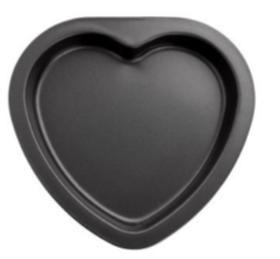 17 best images about asda valentine 39 s day on pinterest. Black Bedroom Furniture Sets. Home Design Ideas