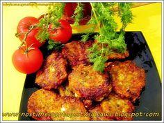 ΝΤΟΜΑΤΟΚΕΦΤΕΔΕΣ...by nostimessyntagesthsgwgws.blogspot.com