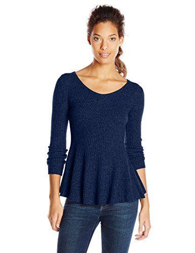 433 best Cashmere Knitwear for sale images on Pinterest | Cashmere ...