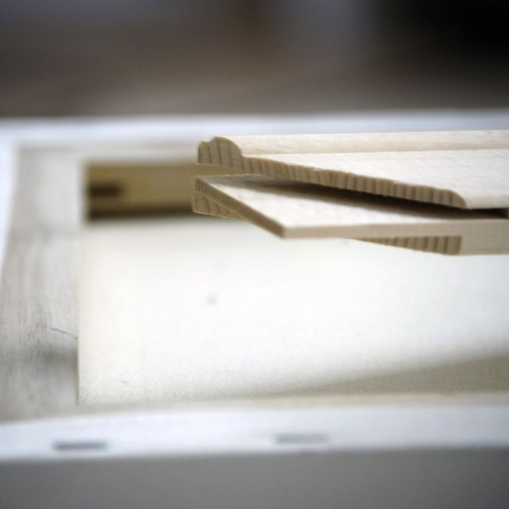 die besten 25 leinwand selber bauen ideen auf pinterest bilderrahmen machen valentinstag. Black Bedroom Furniture Sets. Home Design Ideas