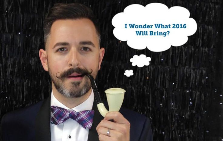 10 Predictions for 2016 in SEO & Web Marketing